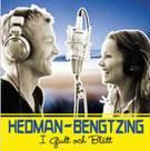 Hedman-Bengtzing - I gult och blått