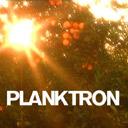Planktron
